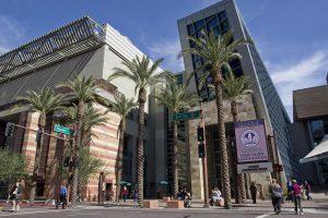 2019 International Restoration Convention + Industry Expo @ Phoenix Convention Center