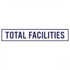 Total Facilities @ International Convention Centre Sydney