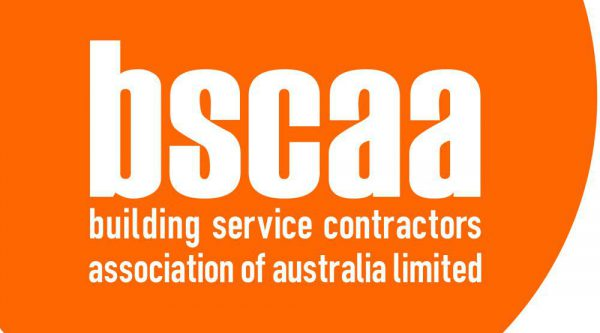 Contracting Archives - Australasia's Cleaning Industry and