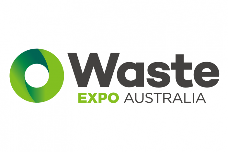 Future of waste and recycling on show at Waste Expo