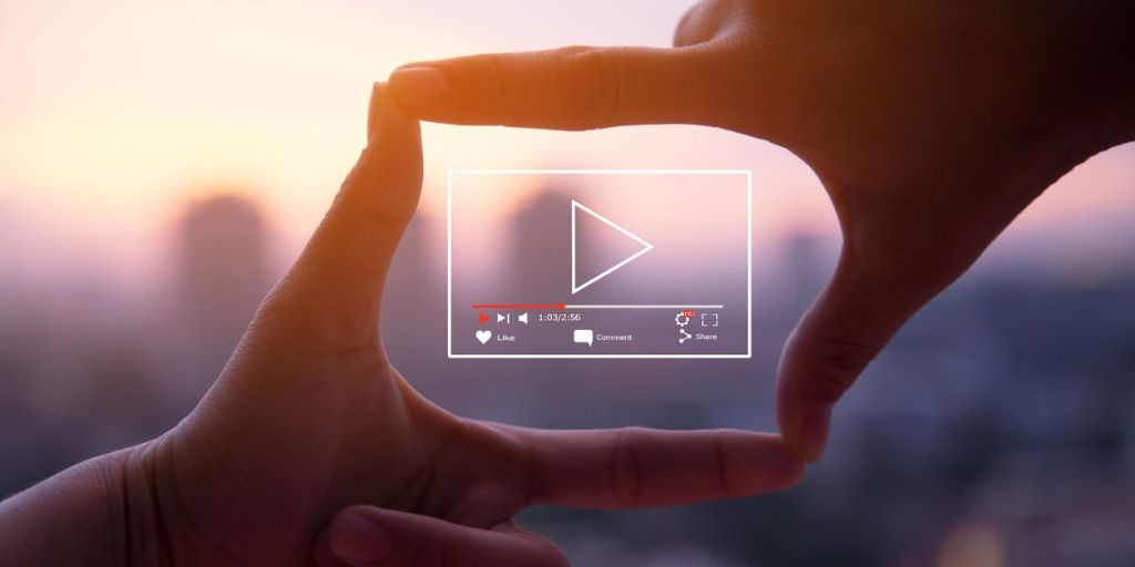 How to encourage your audience to engage with you on YouTube