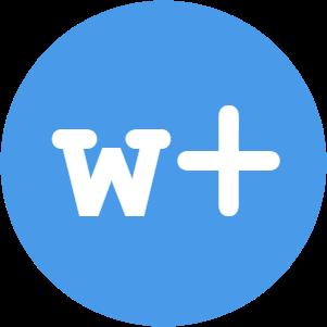 websitePlus