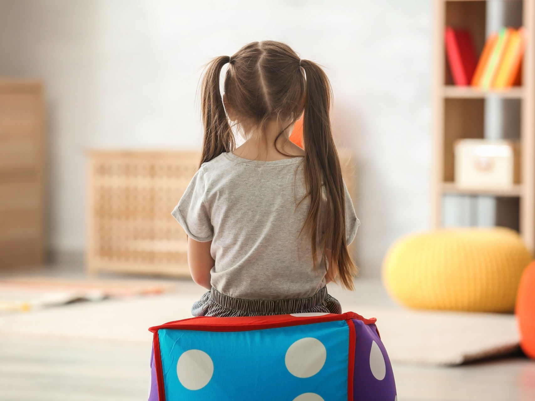Recognising autism in boys and girls – what's the difference?