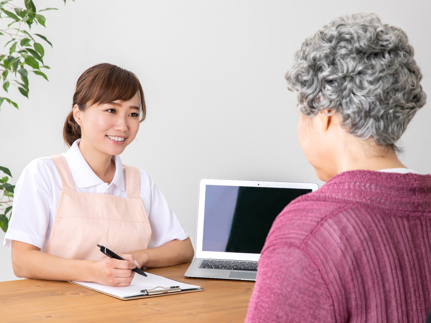 Advanced care planning for people with disability