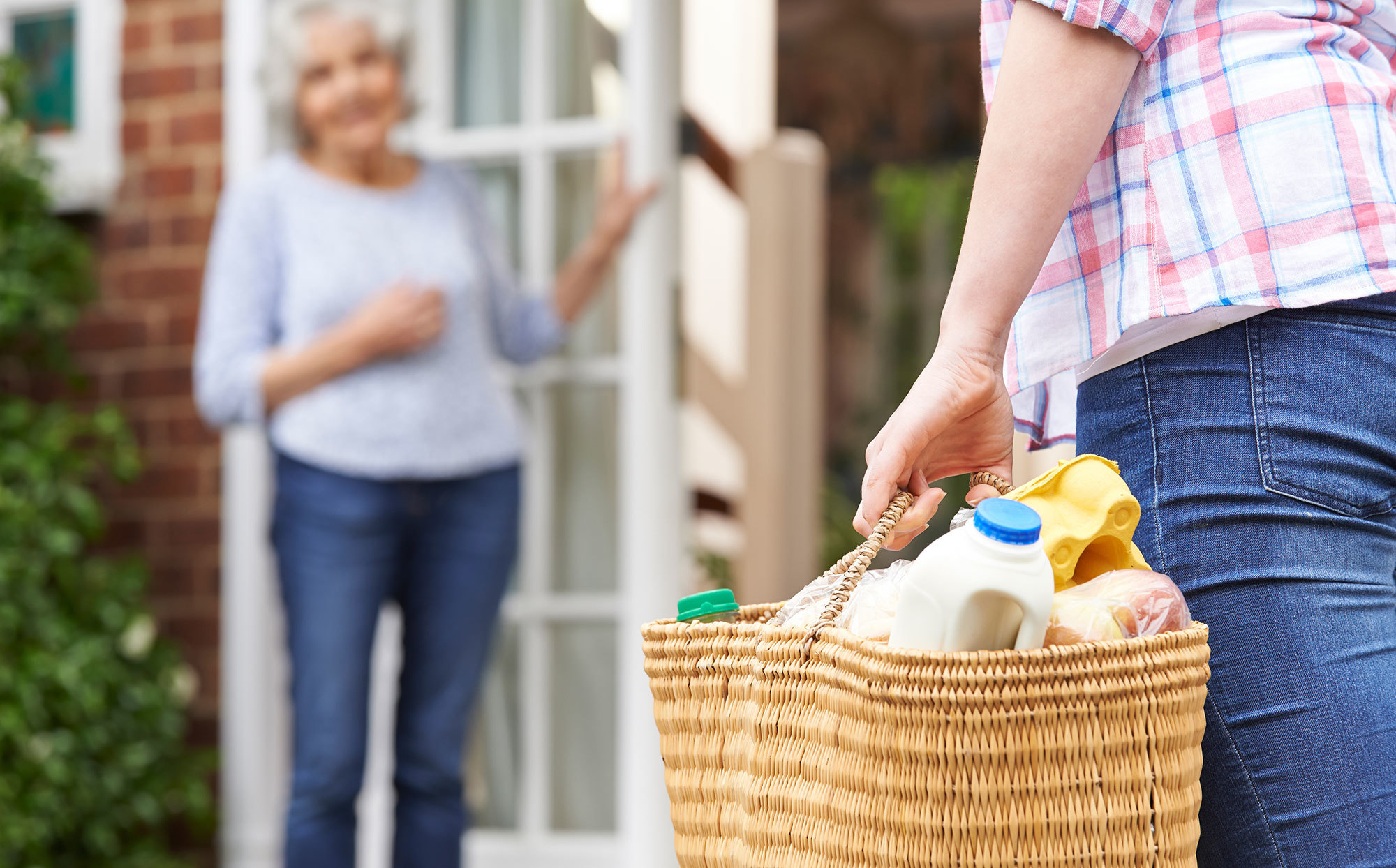 An introduction to Home Care