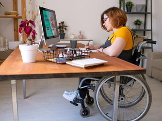 Key questions to consider before switching your NDIS to plan managed