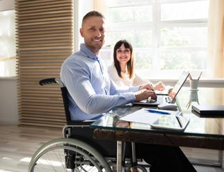 How can a NDIS plan manager help you?