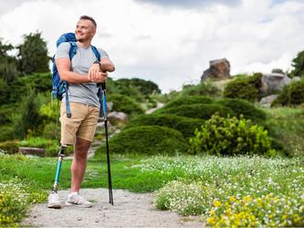 Planning your next accessible adventure