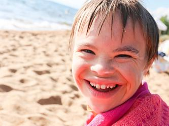 Summer holiday activities for kids with disability