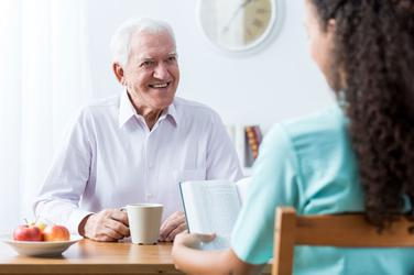 What types of respite care are there?