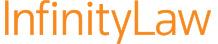 InfinityLaw logo