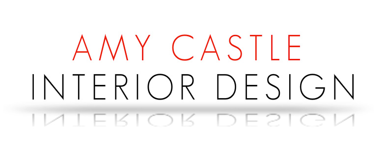 Amy castle logo
