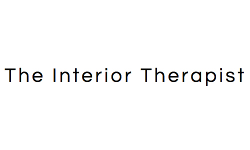 Interiortherapistlogo