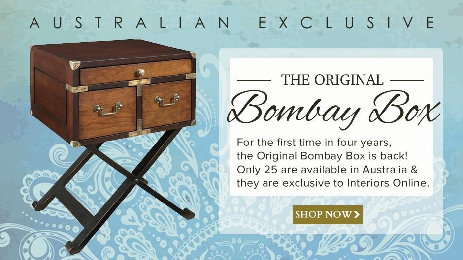 Bombaybox home banners  1