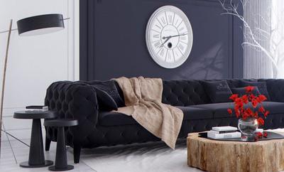 Teaser livingroomthumb