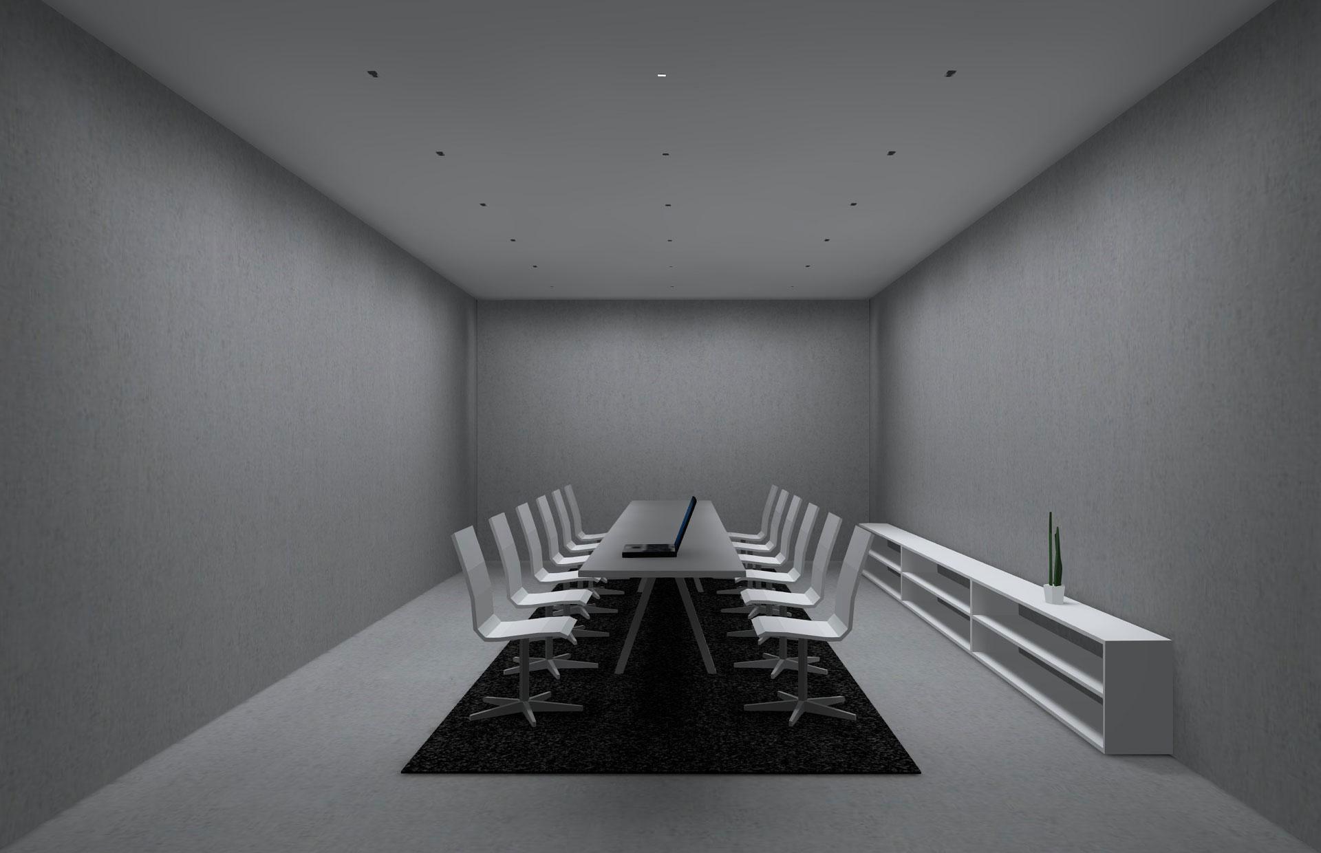 01wallwasherscorridorlarge1920x1240 1521016426 2