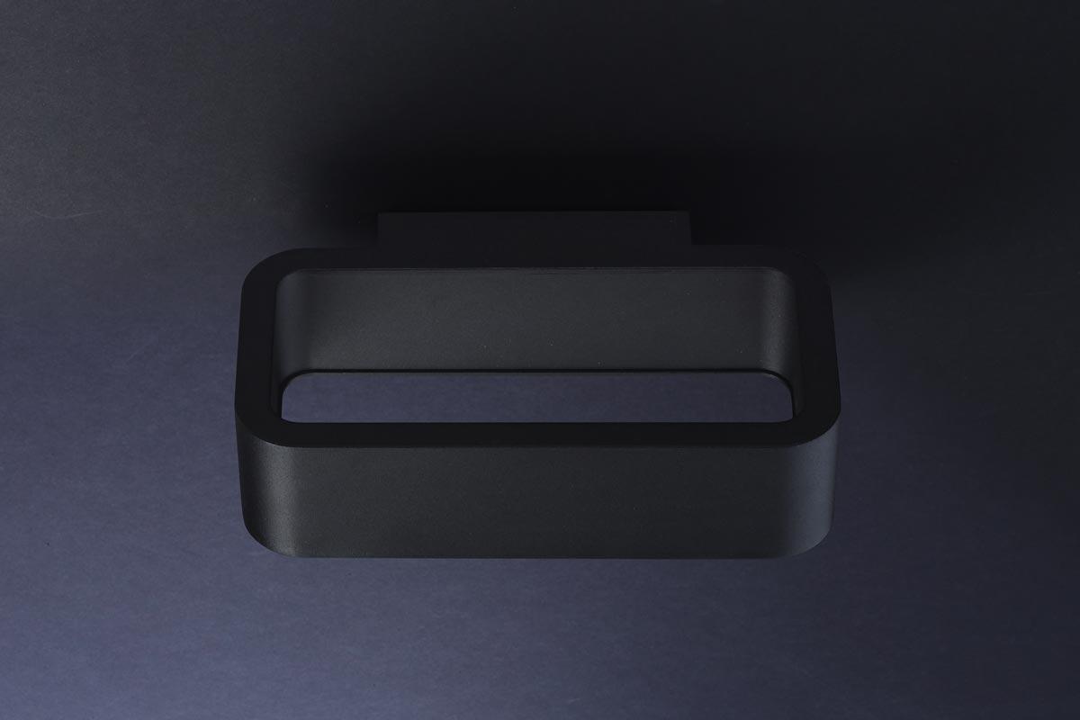 Aero black 00002 1200