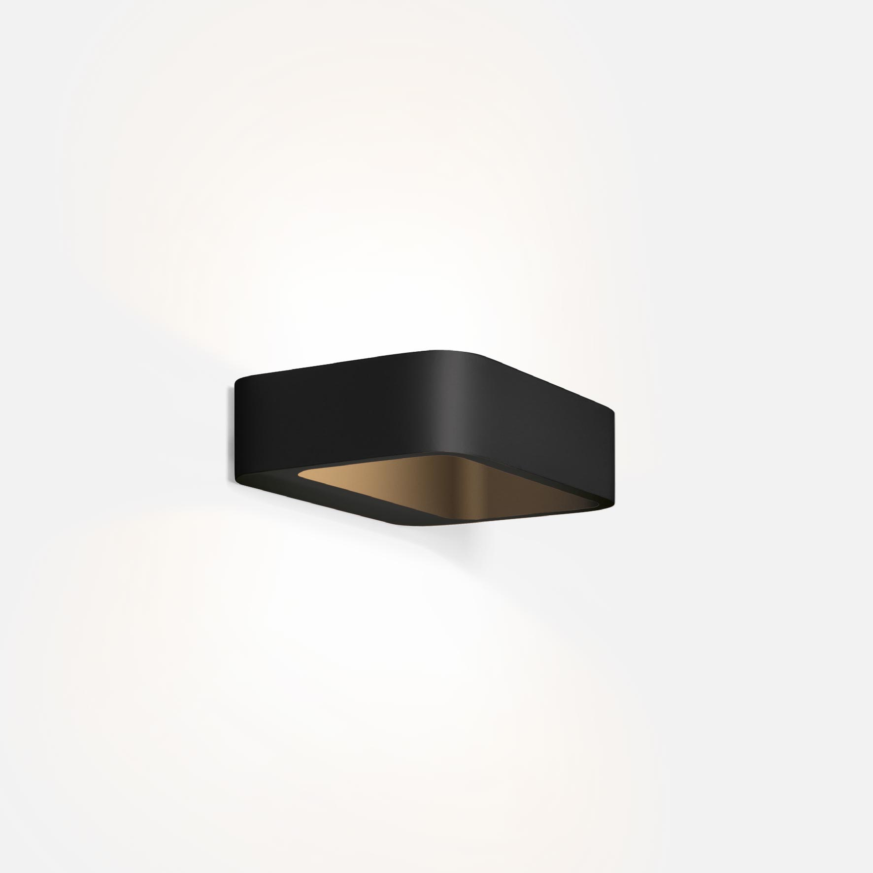 Benta 1.3 black texture