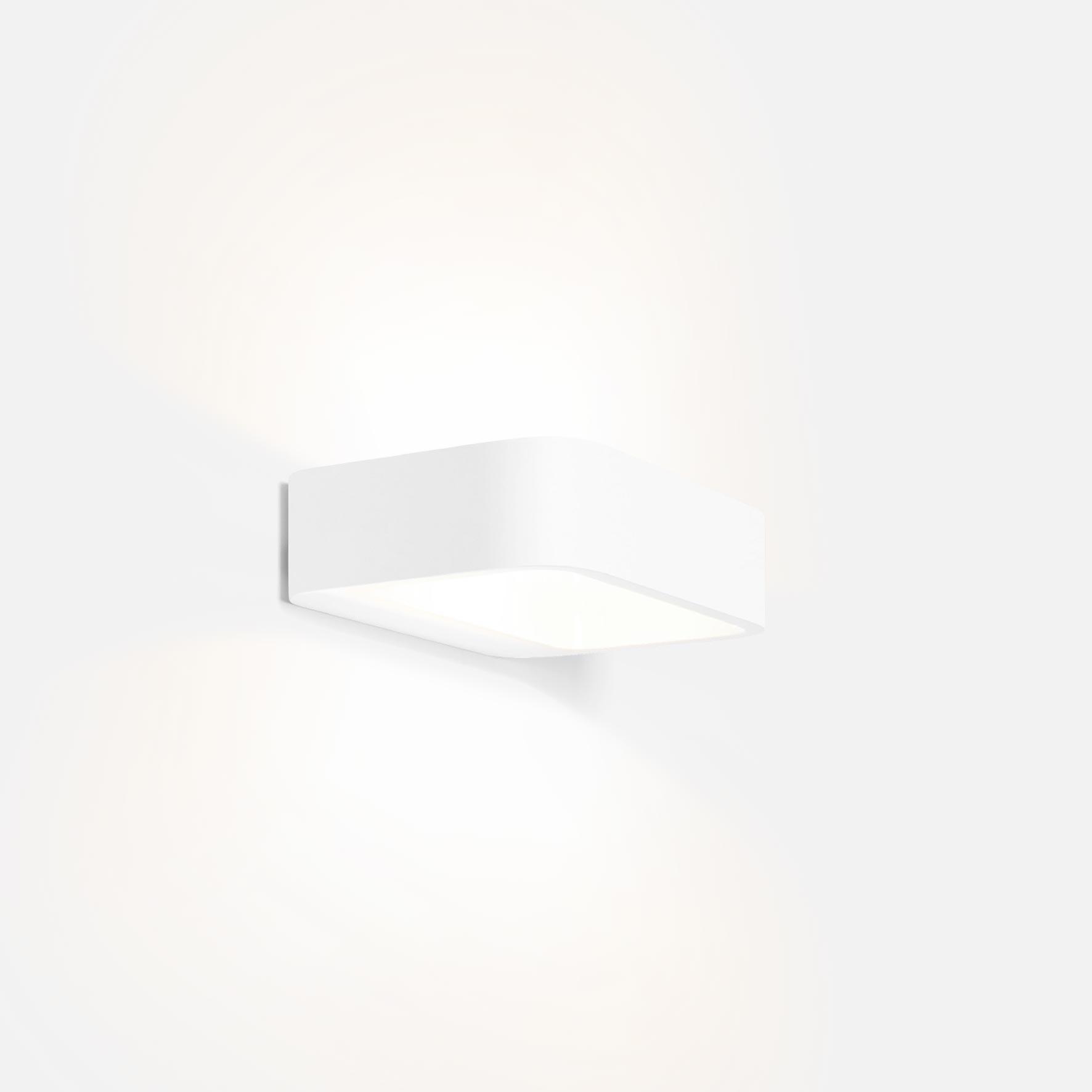 Benta 1.3 white texture