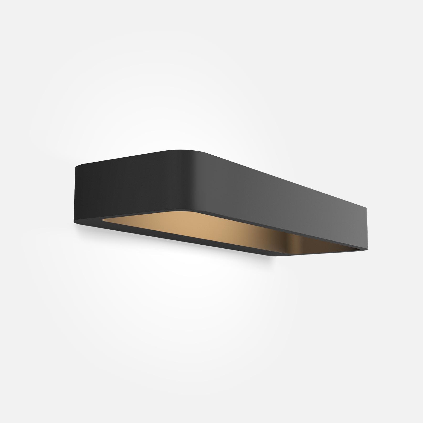 Benta 3.6 black texture