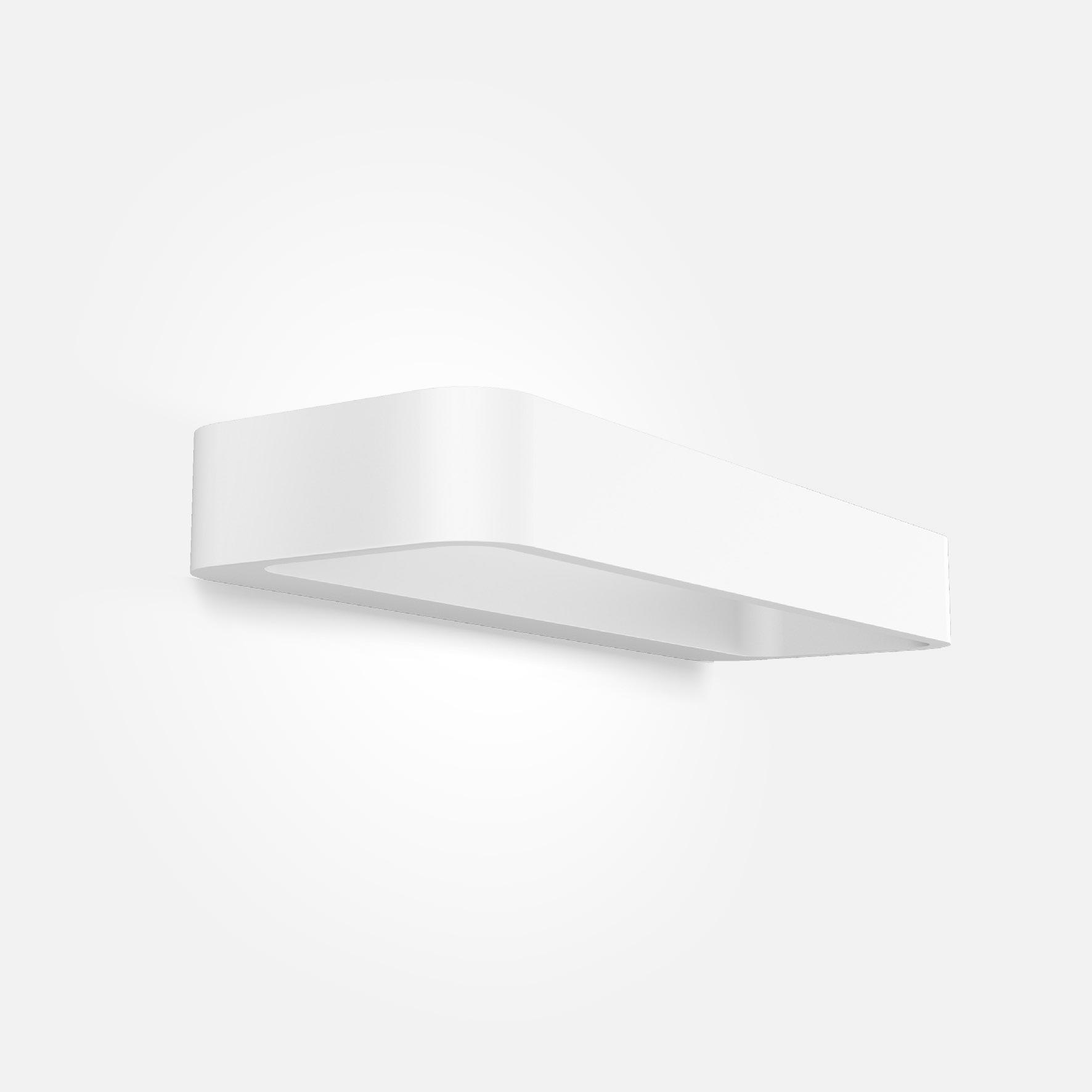 Benta 3.6 white texture