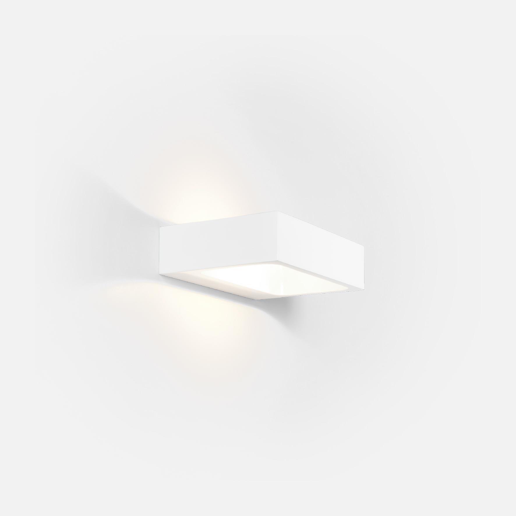 Bento 1.3 white texture