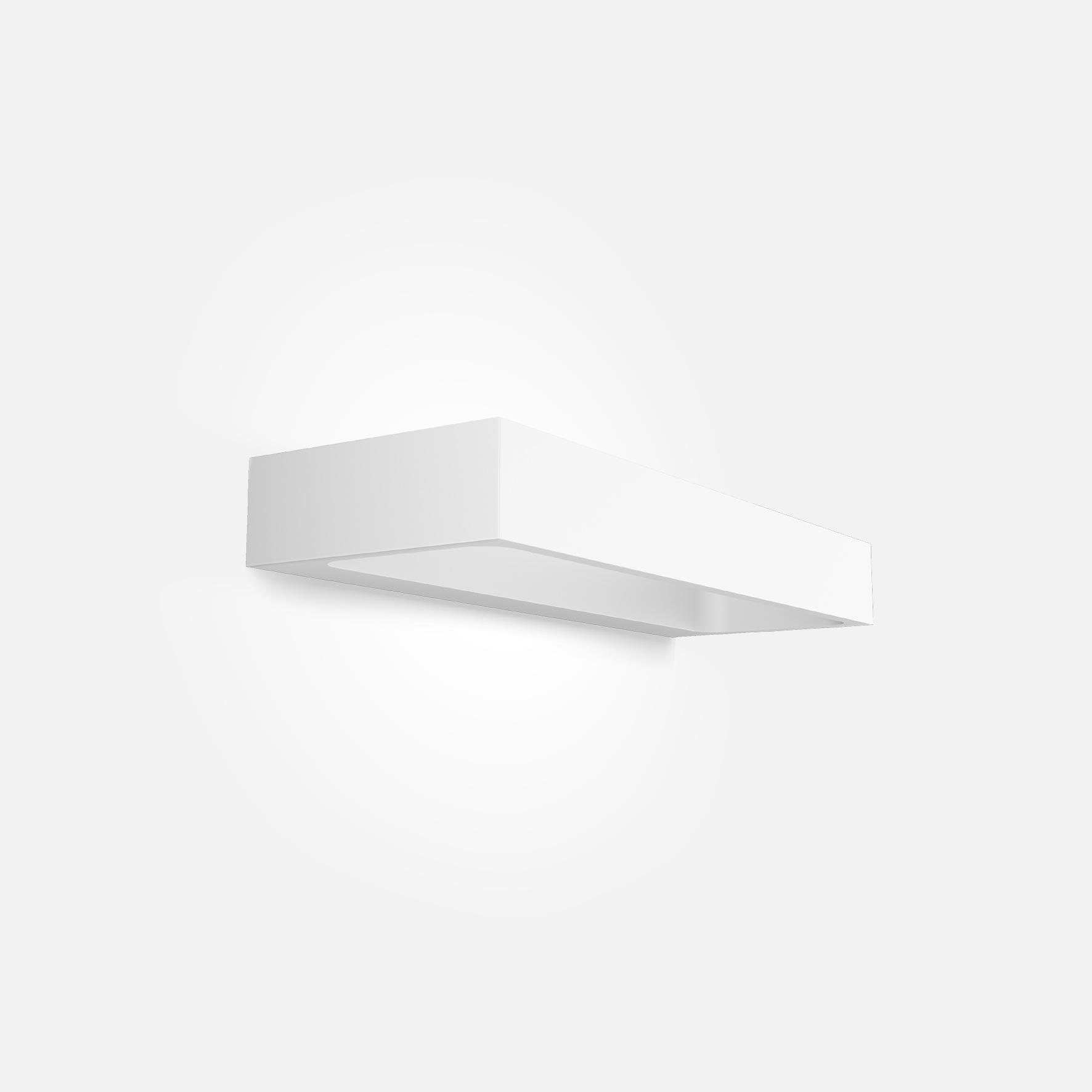 Bento 3.6 white texture