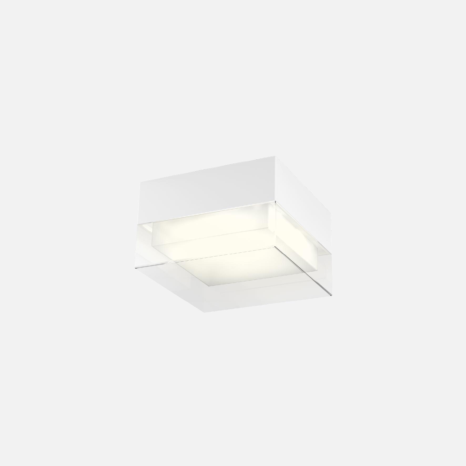 Blas 2.0 led white texture 01