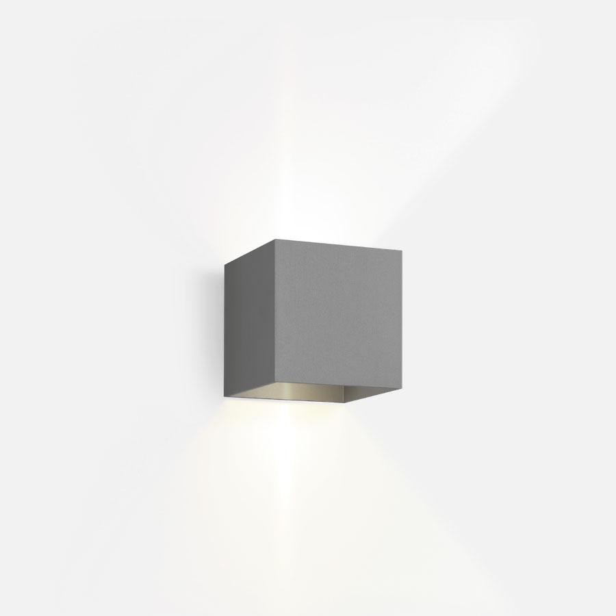 Box 2 0 dark grey texture