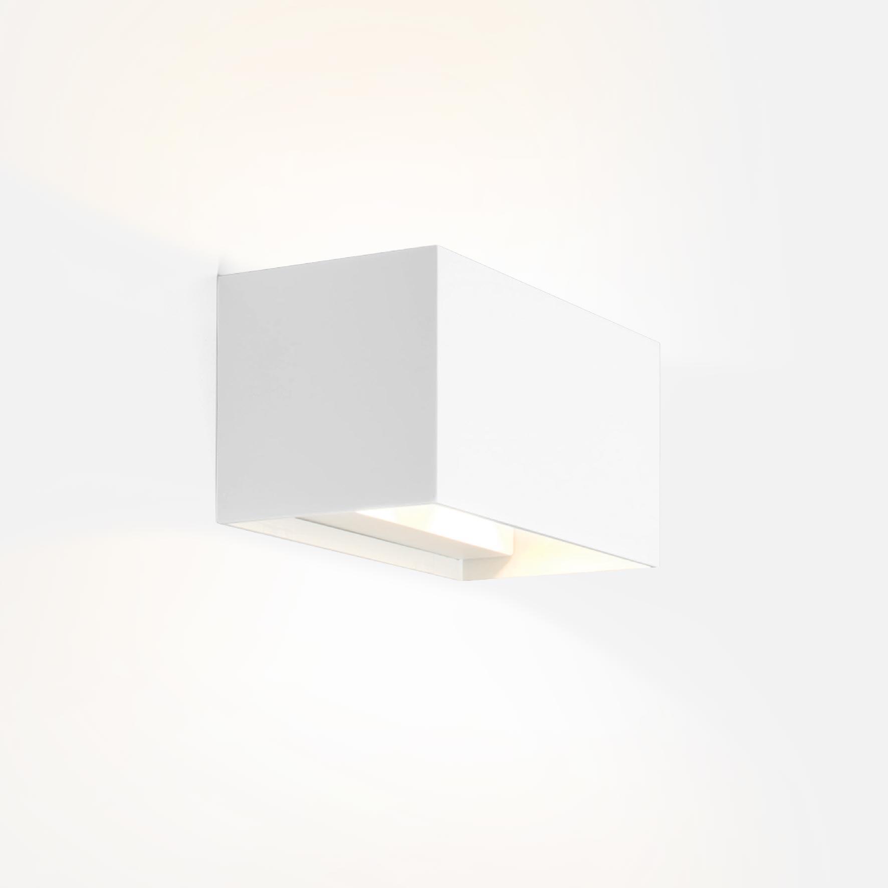 Boxx 1.0 white texture