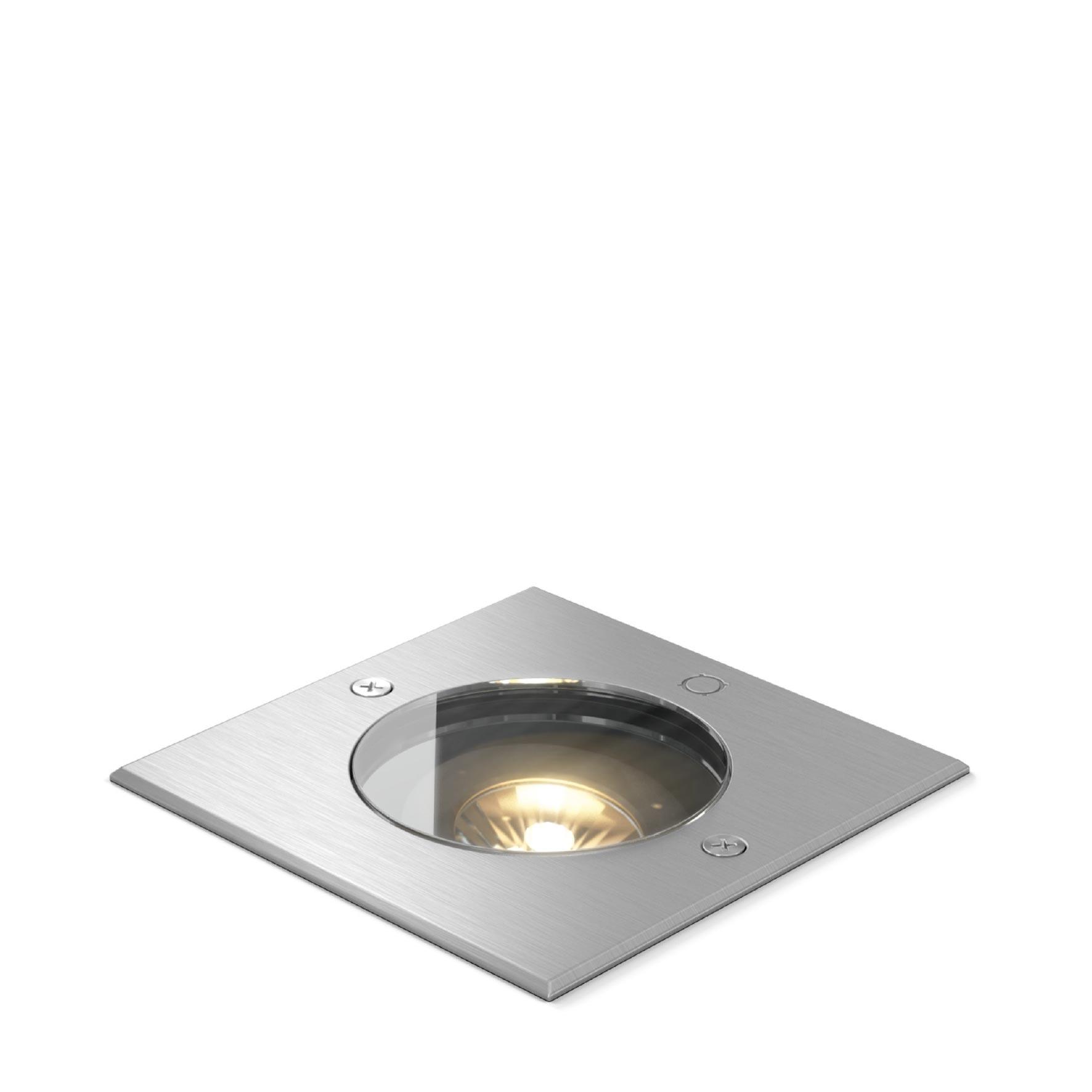 Chip 1.6 inox
