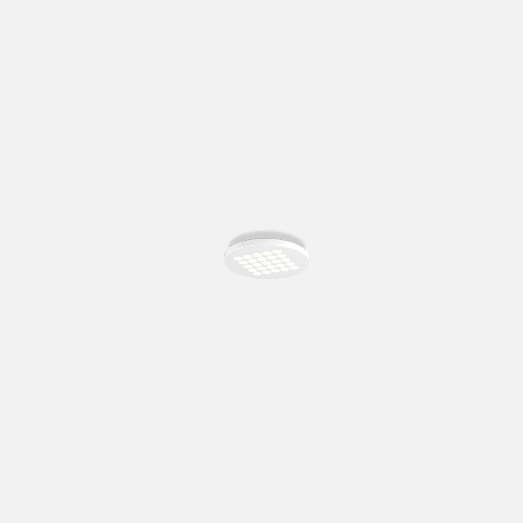Cory 1.3 white texture 01