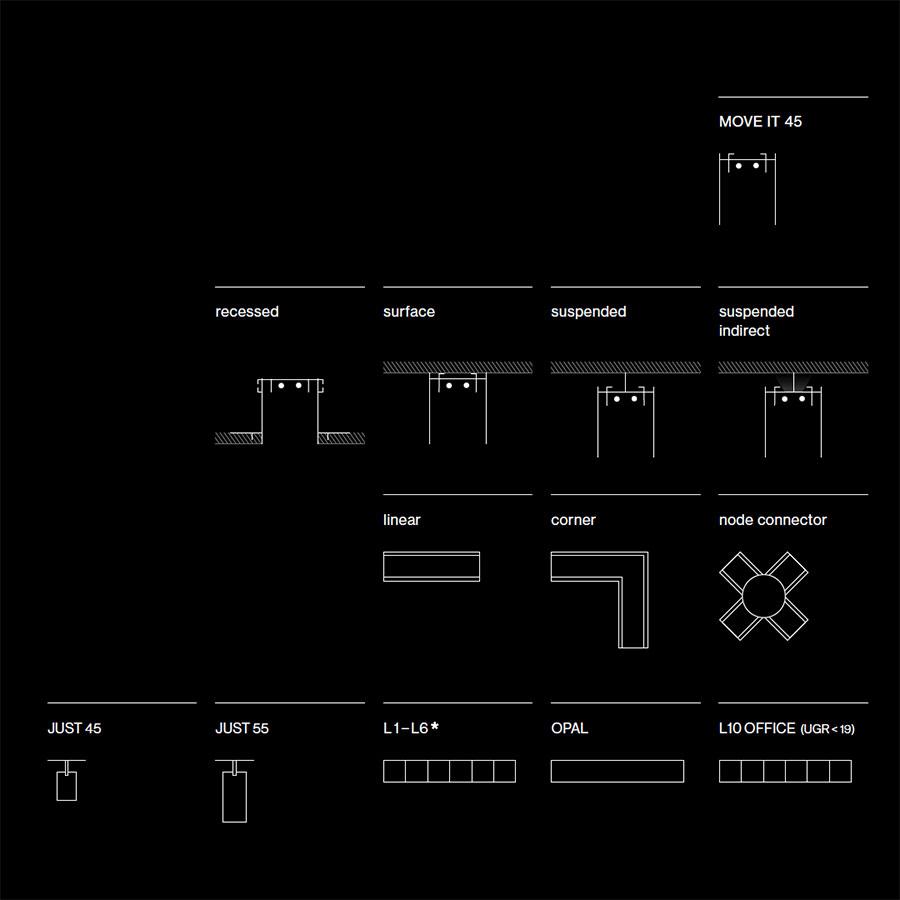 Diagram images move it 45