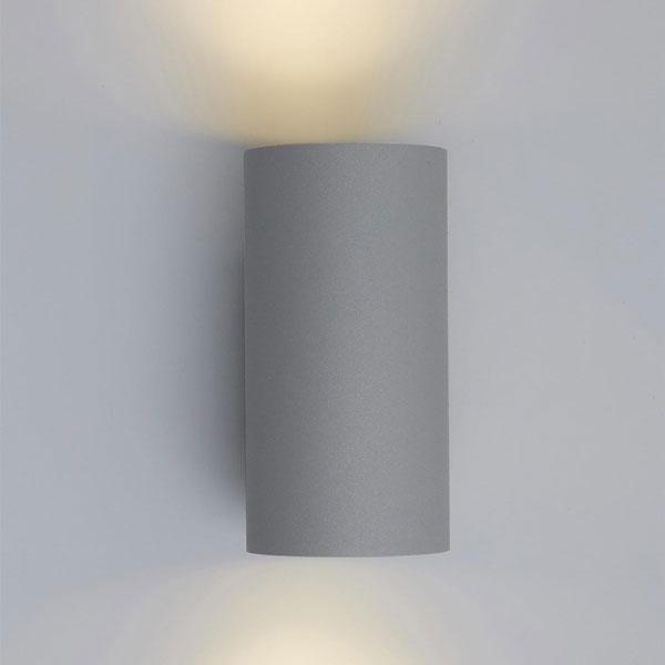 Dusk grey 00001 600x600