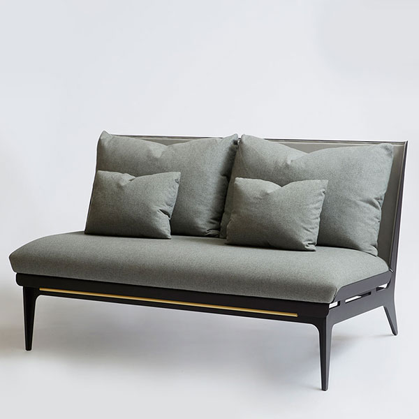 Gabriel scott  boudoir loveseat2 thumb