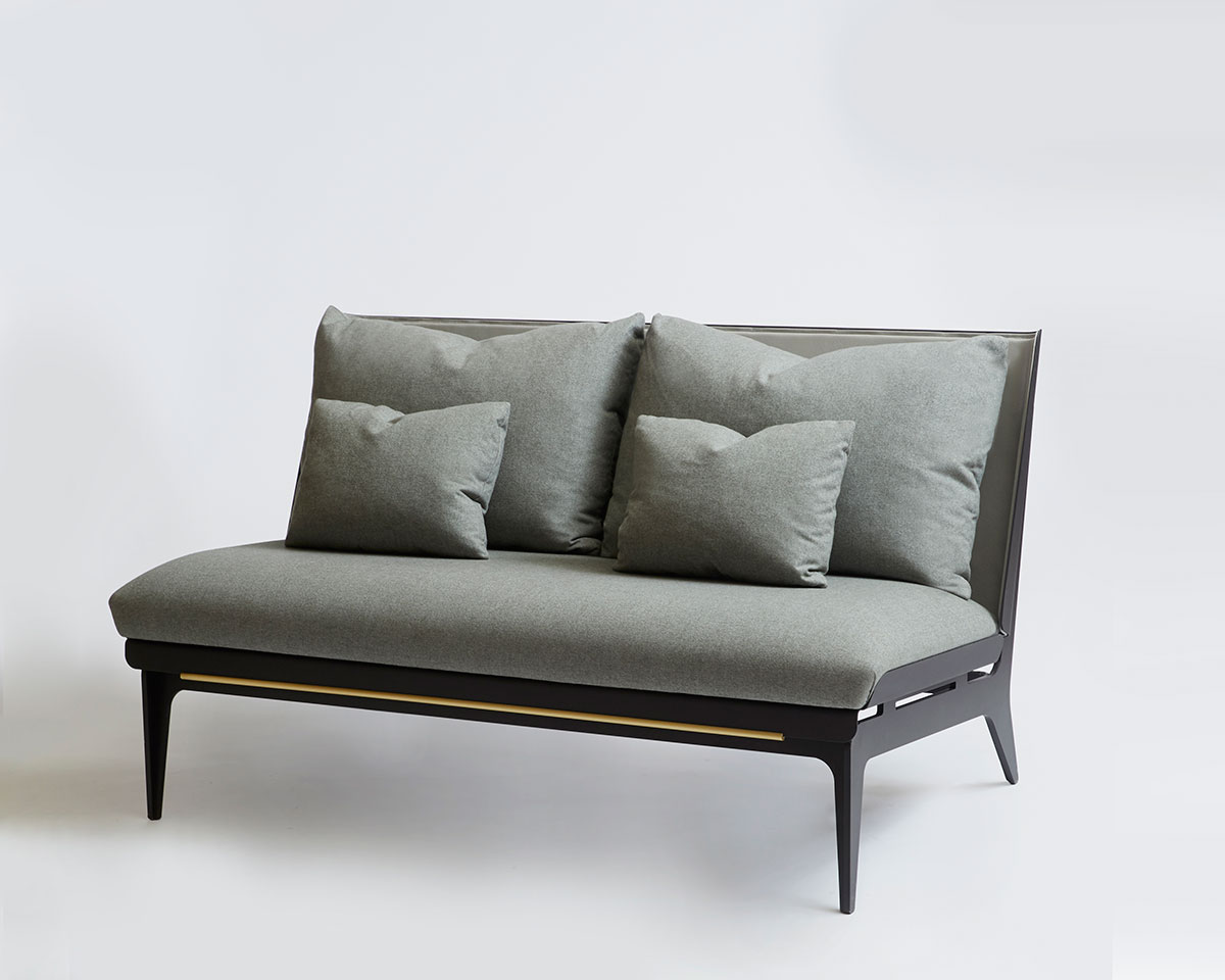 Gabriel scott  boudoir loveseat2