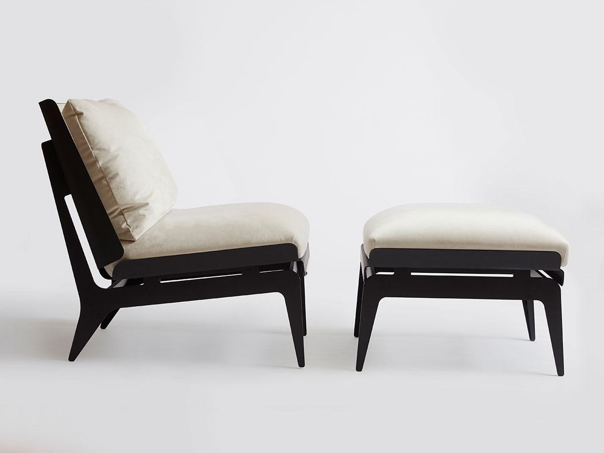 Gabriel scott boudoir chair ottoman1