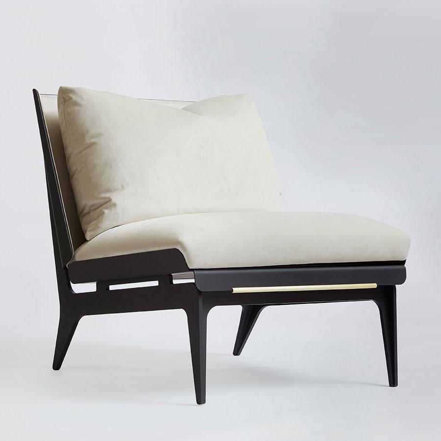 Gabriel scott boudoir chair ottoman2 haro