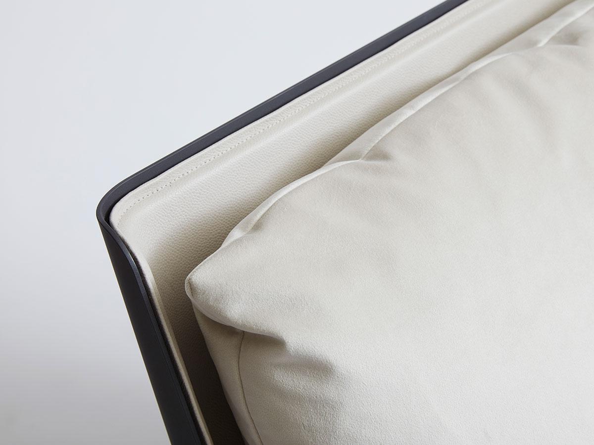 Gabriel scott boudoir chair ottoman3
