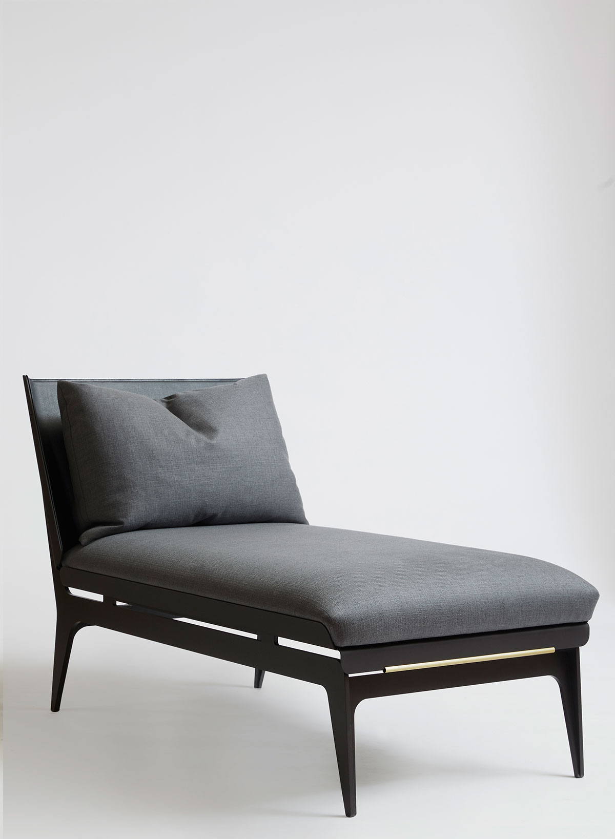 Gabriel scott boudoir chaise longue1