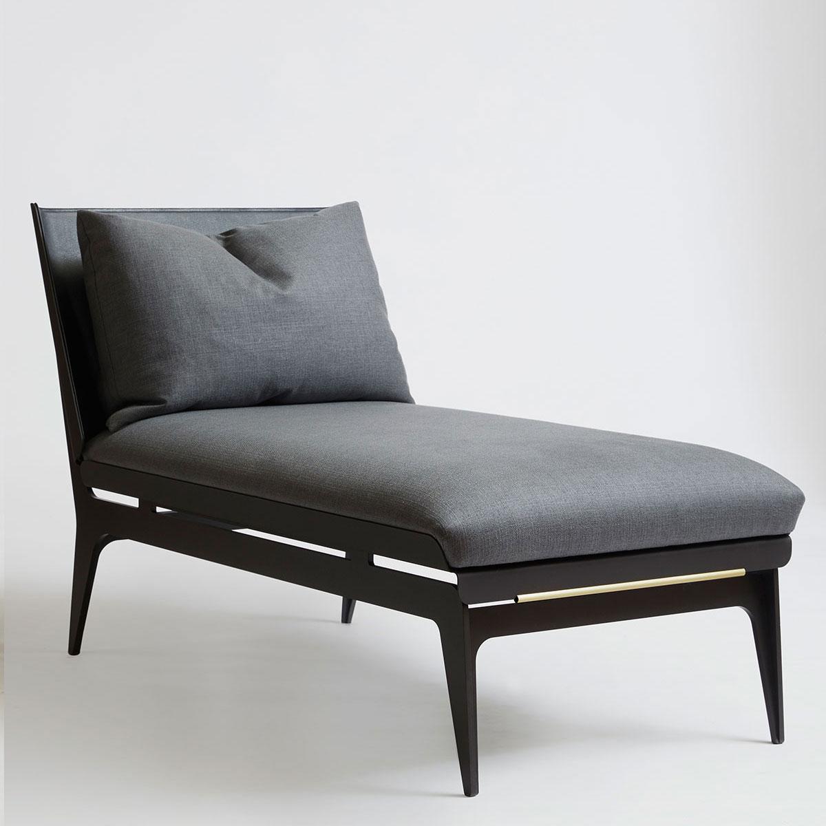 Gabriel scott boudoir chaise longue2 haro