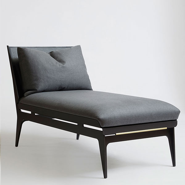 Gabriel scott boudoir chaise longue2 thumb