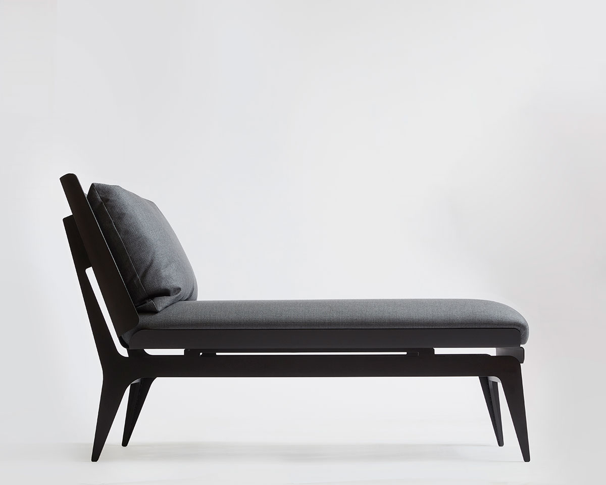 Gabriel scott boudoir chaise longue2