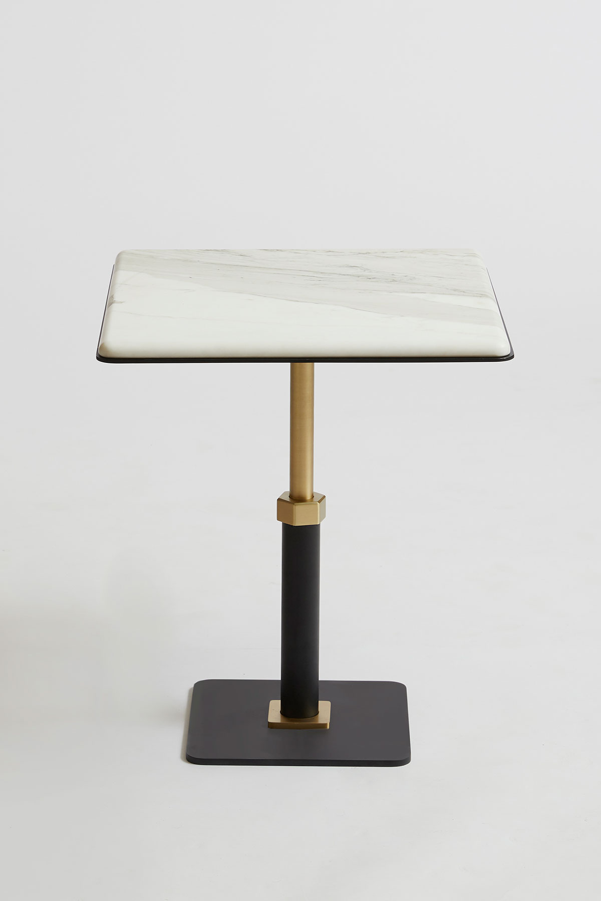 Gabriel scott pedestal2
