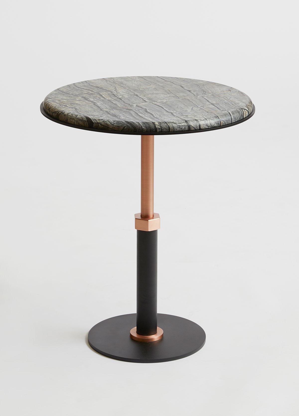 Gabriel scott pedestal3
