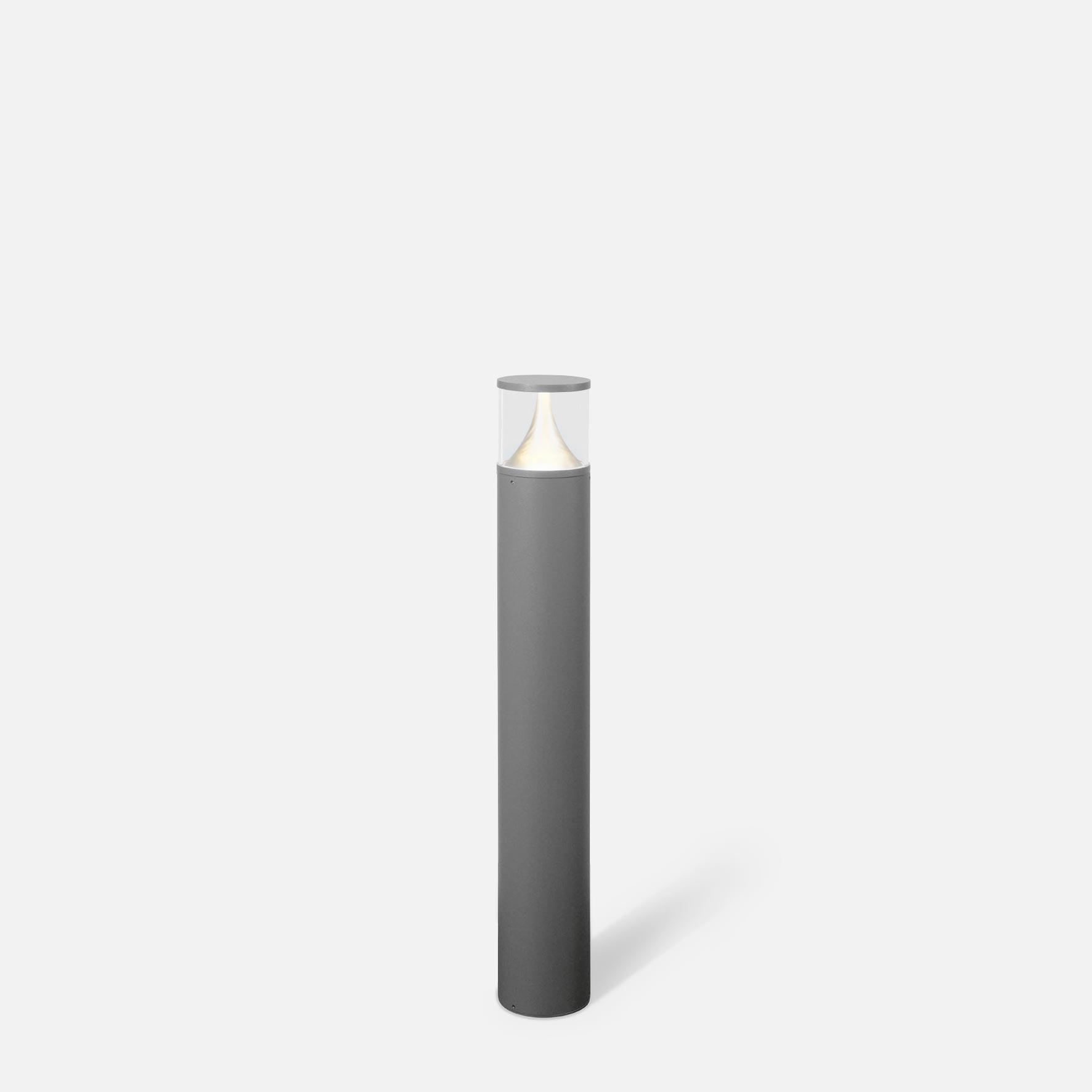 Getton 1.0 dark grey texture