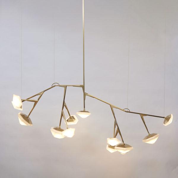 Gs myriad long chandelier thumb