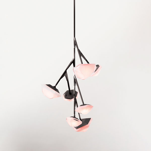Gs myriad tall chandelier thumb