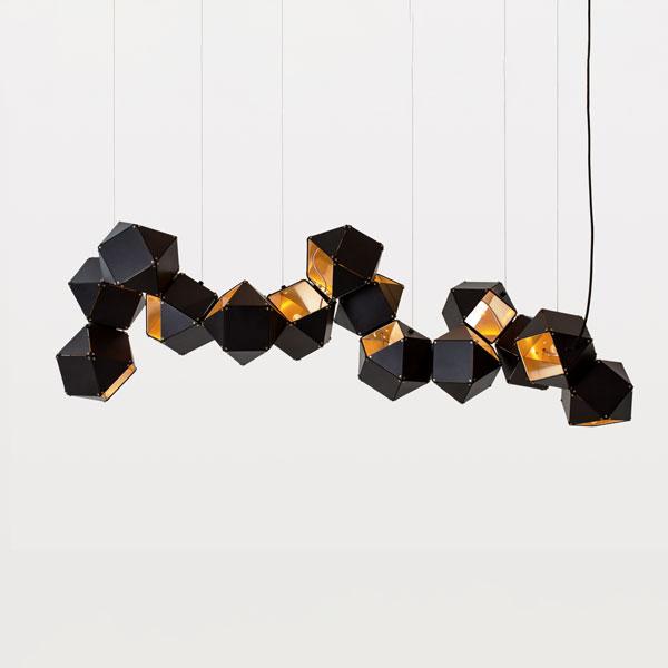 Gs welles long chandelier thumb
