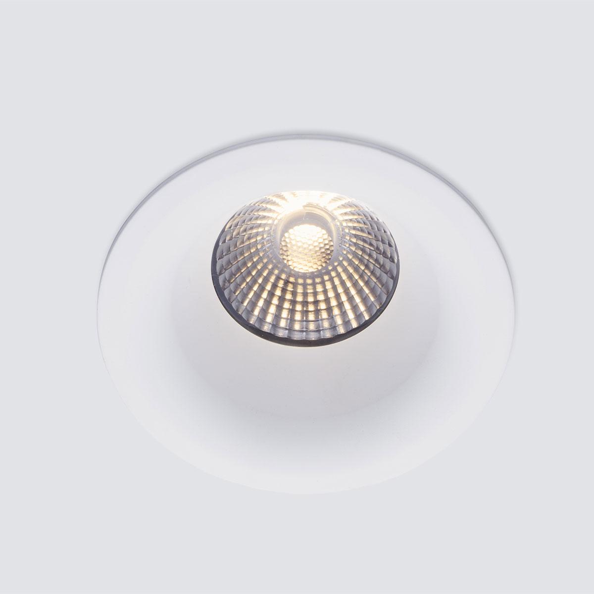 Hoop eco white 0001 1200x1200